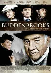 Die Buddenbrooks (der Film)